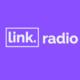 link.radio