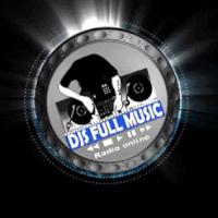 DJS FULL MUSIC