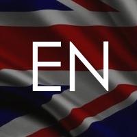 EN Trends in United Kingdom