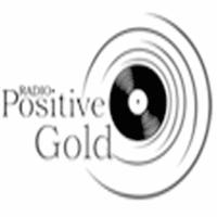 Radio Positive Gold FM