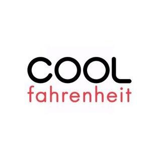 COOL 93 Fahrenheit