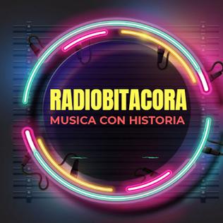 RADIOBITACORA  RETRO HITS