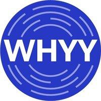 WHYY FM