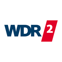 WDR 2