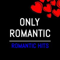 RADIO ONLY ROMANTIC