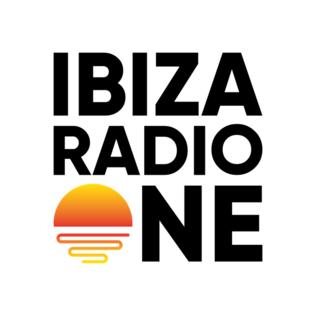 Ibiza radio 1