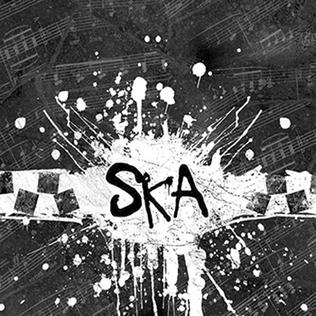 Miled Music Ska