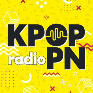 Kpop Radio PN