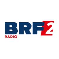 BRF 2