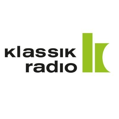 Klassik Radio - Lounge Beat