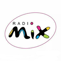 Radio Mix 90.5FM
