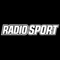 Radio Sport  New Zealand