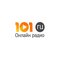 101.RU - Comedy Radio
