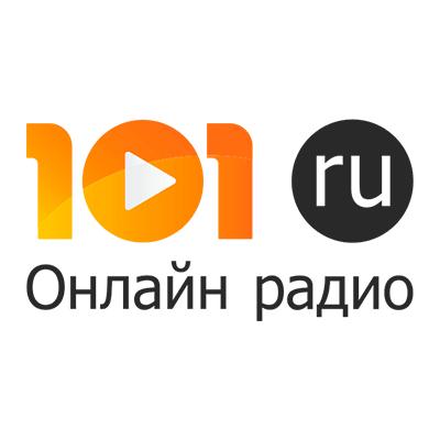 101.RU - Drum & Bass