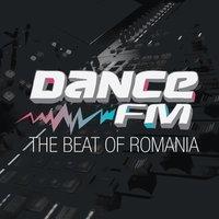 Dance FM Romania