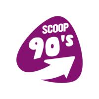 Radio Scoop 90s