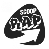 Radio Scoop - Rap