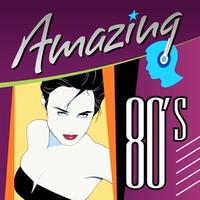 Amazing 80s Radio
