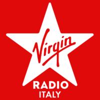 Virgin Radio Radio Bau
