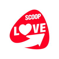 Radio Scoop - Love