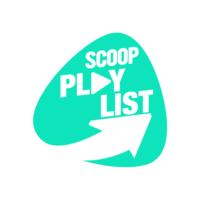 Radio Scoop- Playlist