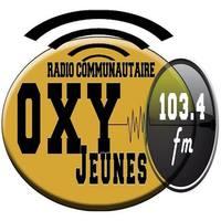 OXY Jeunes FM 103.4