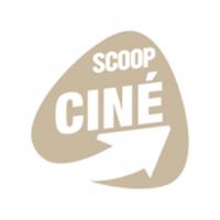 Radio Scoop - Cine