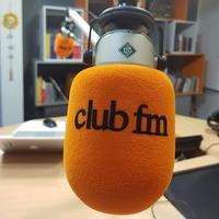 CLUB FM RADIO 100.4 MHz