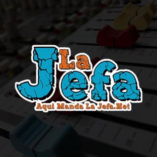 LaJefa.Net KFEJ-DB