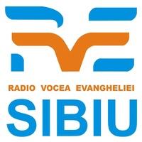 Radio Vocea Evangheliei Sibiu