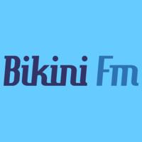 Radio Bikini FM Benidorm