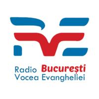 Radio Vocea Evangheliei Bucuresti