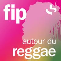 FIP Autour de Reggae