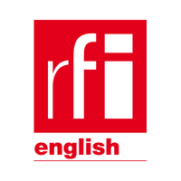 RFI English