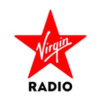 Virgin Radio Cauet