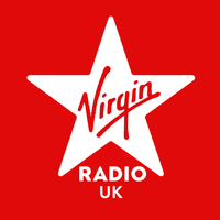 Virgin Radio Anthems