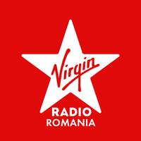 Virgin Radio Romania