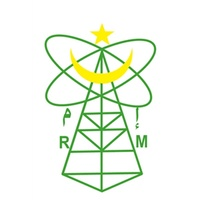 Radio Mauritanie 93.3