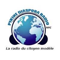 Pikine Diaspora Radio