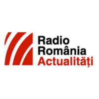 Radio România Actualități
