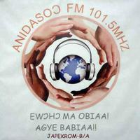 Anidaso FM