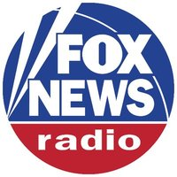 FOX News Talk