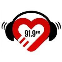 Amor FM 91.1