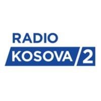 RTK - Radio Kosova 2