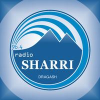 Radio Sharri 96.4 FM