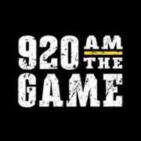 920 The Game