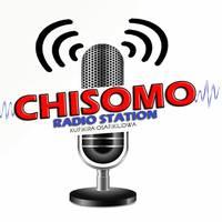 Chisomo Radio Station 97.0FM