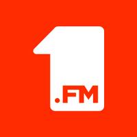 1.FM - Deep Techno & Deep House