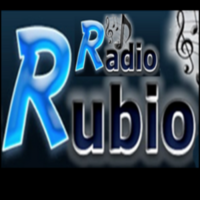 Radio rubio