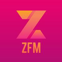 ZFM Zaragoza 107.3 FM